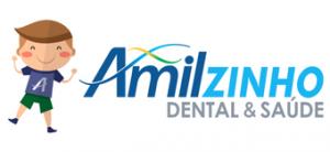 Amil Dental & Saúde
